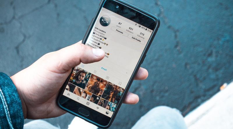 Cuánto dura 1GB de datos en redes sociales