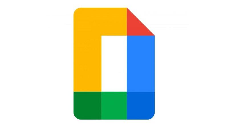 Activar dictado por voz Google Docs