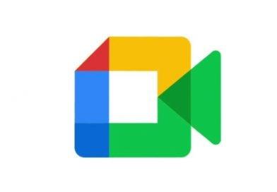 Google Meet da más herramientas de control a los moderadores