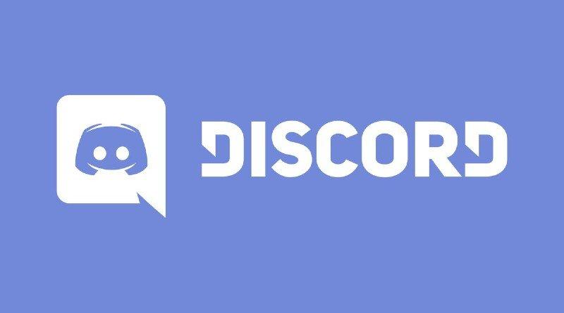 Qué es Discord la herramienta de comunicación