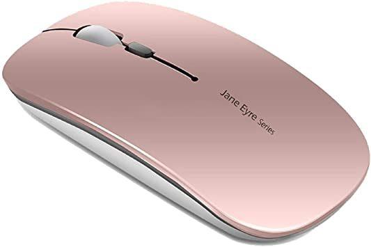 Ratón Coener Bluetooth
