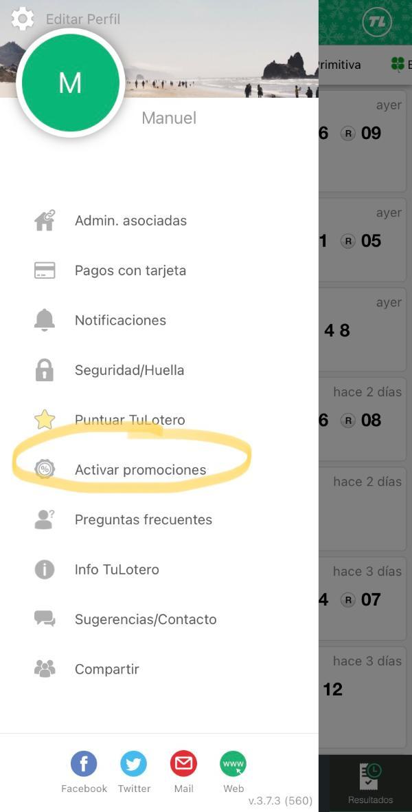 TuLotero_tutorial