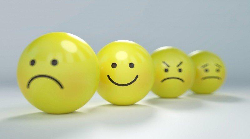 las emociones en el marketing digital