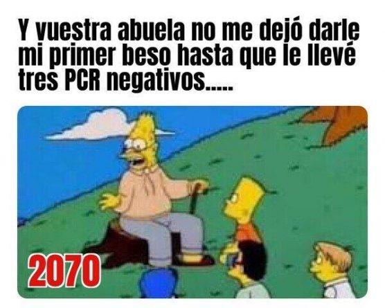 Memes de 2021