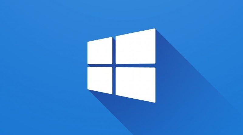 Windows de Microsoft