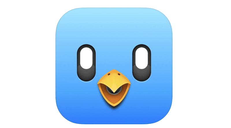 Logo de Tweetbot
