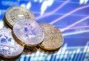 Qué es Bingbon, el exchange de criptomonedas y trading social