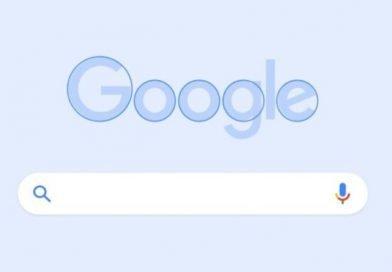 Google rediseña los resultados de búsqueda en el móvil