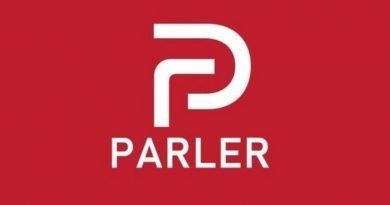 La red social Parler volverá a estar disponible en la App Store