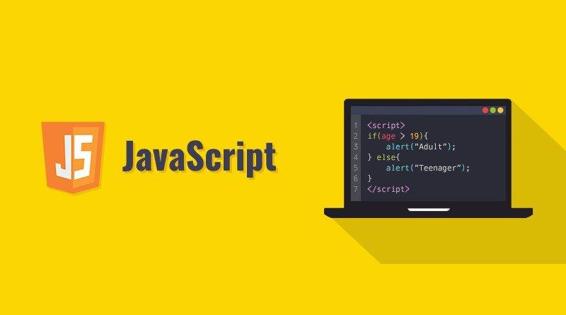 SEO para páginas JavaScript