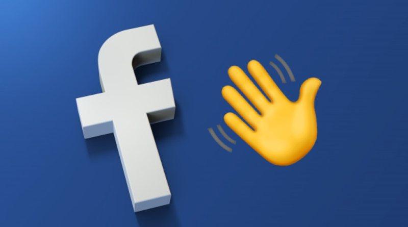 Facebook prepara su clubhouse