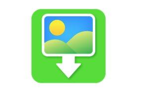 Icono pantalla verde TikTok