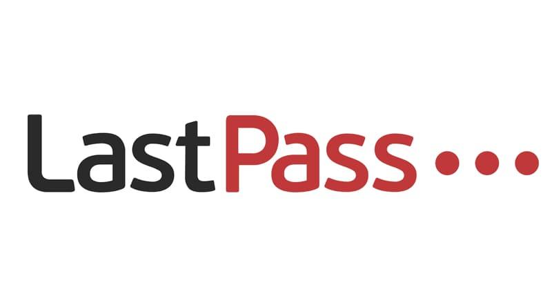 Logo de Last Pass