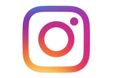 Instagram Lite ya permite ver los Reels