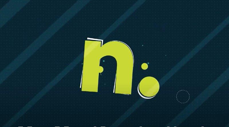 Logo de Negocios TV
