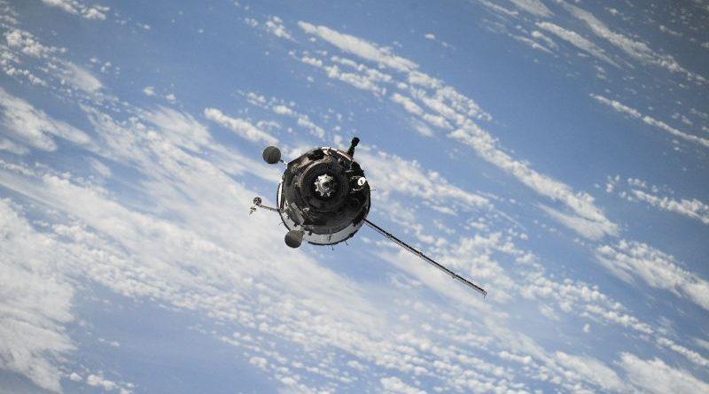 Así nos hacen la vida más fácil los satélites