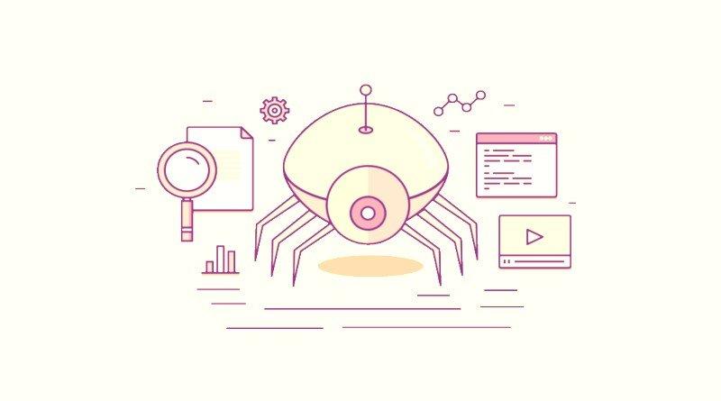 Problemas comunes de indexación en Google
