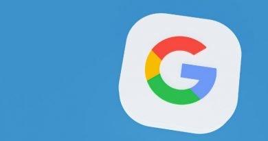 Google explica por qué te muestra esos resultados de búsqueda