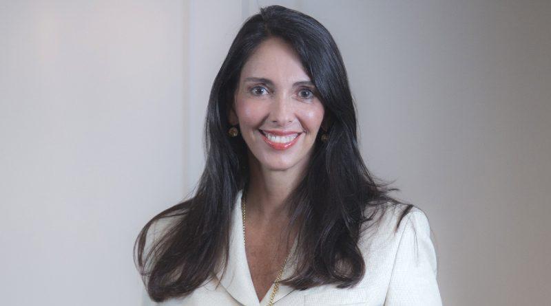 Entrevista Inés Temple
