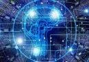 Tecnologías de Inteligencia Artificial que la UE quiere vetar