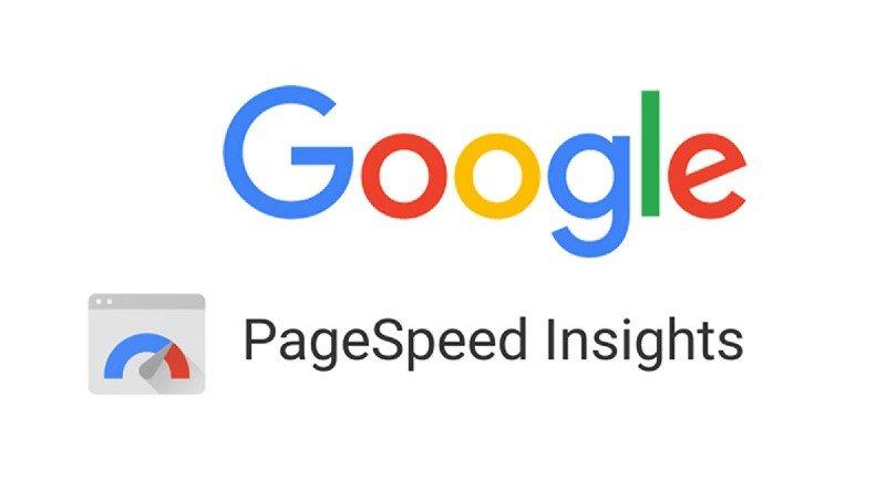 Google PageSpeed Insights para mejorar la velocidad de carga