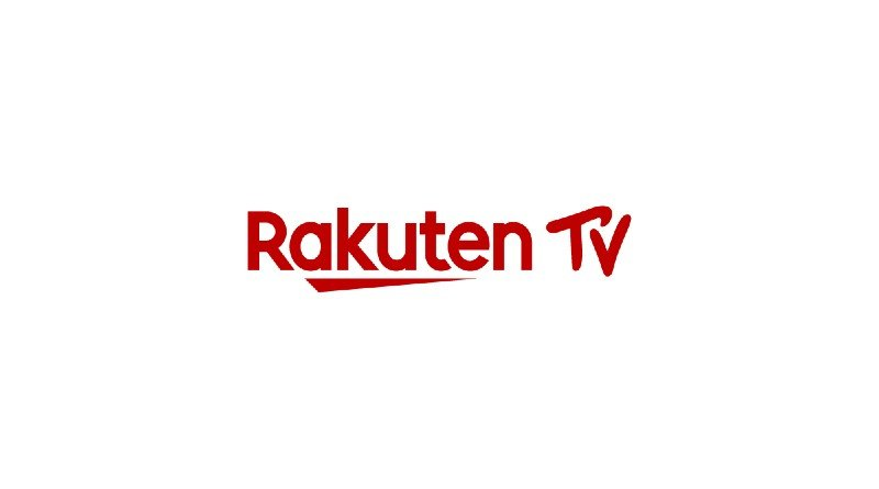 Rakuten TV plataforma de streaming
