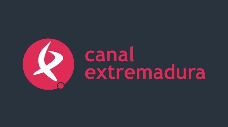 Logo Canal Extremadura