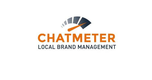 Chatmeter, herramienta para gestionar el branding