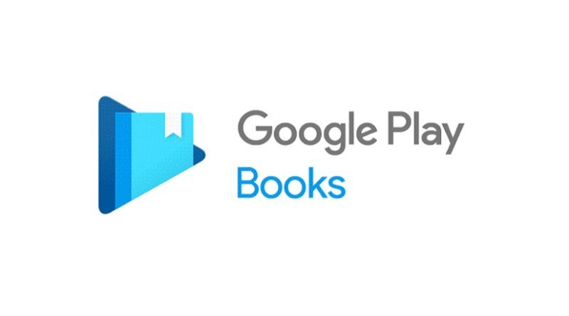 Google Play Books se actualiza