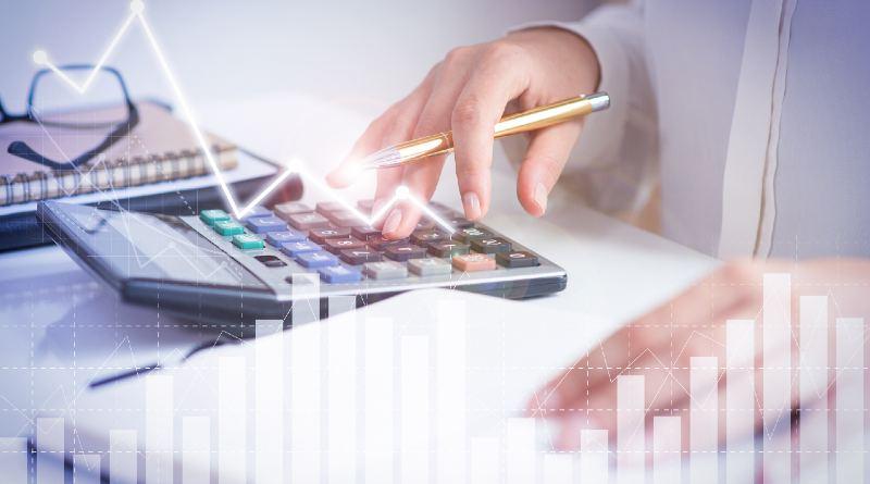 Calculadora herramienta online