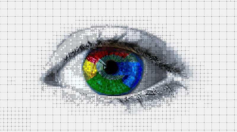 Nuevas cookies con mayor privacidad de Google