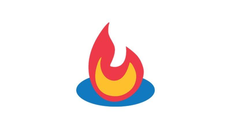 Feedburner se actualizará en Google