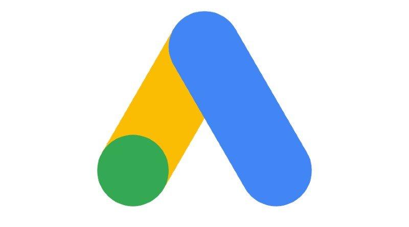 Google Ads programa de publicidad de Google