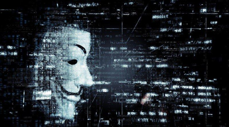Satoshi Anónimo
