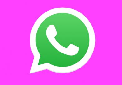 Ojo con WhatsApp Pink: promete mensajes en rosa pero es un virus