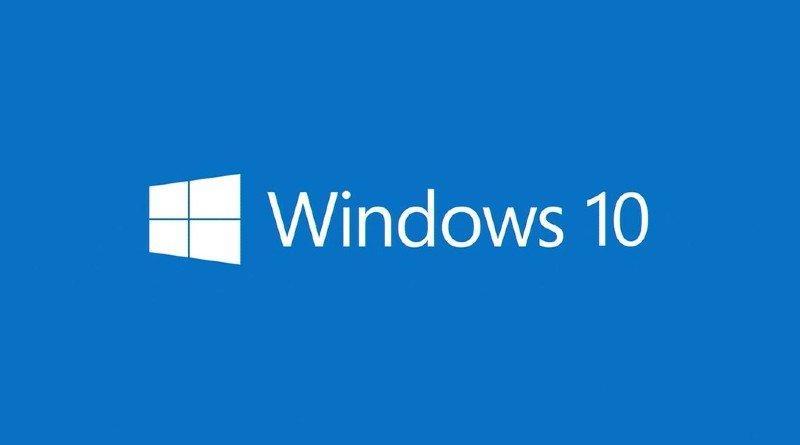 instalar y descargar Windows 10