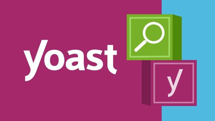 Yoast SEO plugins WordPress para gestionar el SEO