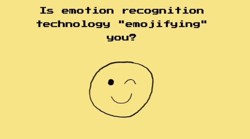 emoticono