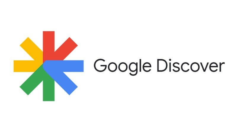 Google Discover elimina nuevos tipos de contenidos