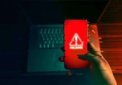 Qué es el «cloacking» y por qué llena de malware Google Alerts