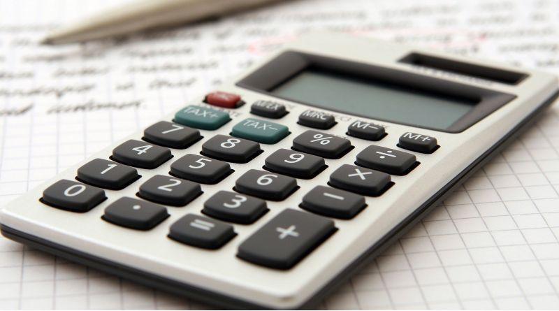 Calculadoras online avanzadas