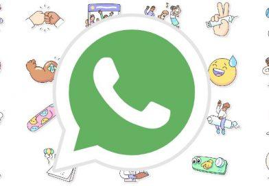 Cómo eliminar un pack de 'stickers' en WhatsApp