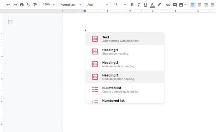 Extensión para marketing digital de Chrome, gSweet