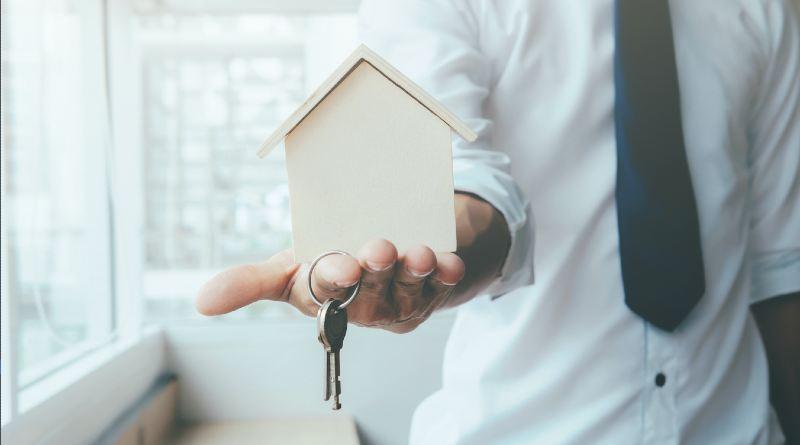 casa llaves
