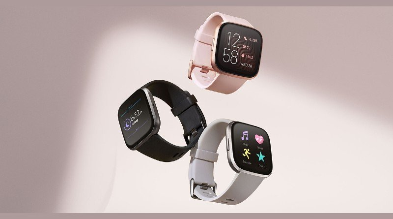 Cómo instalar apps de terceros en Fitbit
