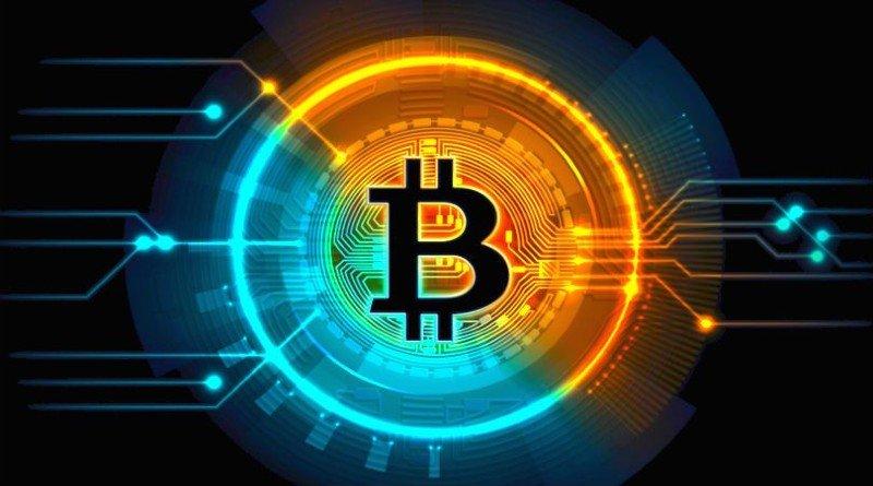 Actualización Bitcoin
