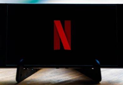 Mejores películas y series basadas en videojuegos de Netflix y demás plataformas