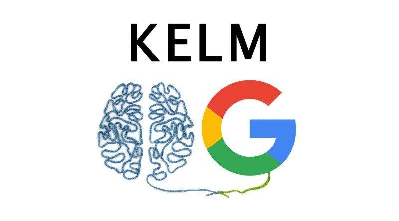 Nuevo algoritmo de aprendizaje automático KELM