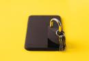 El 30% de los móviles Android sufre un agujero de seguridad