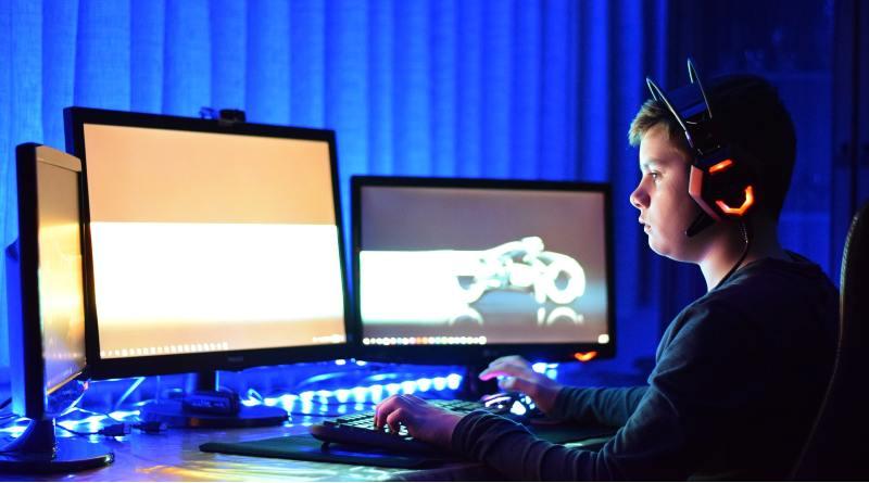 Los mejores clientes para descargar juegos de PC